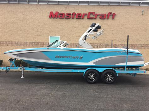 Mastercraft Boat Prices by Mastercraft Boats For Sale In Hudsonville Michigan