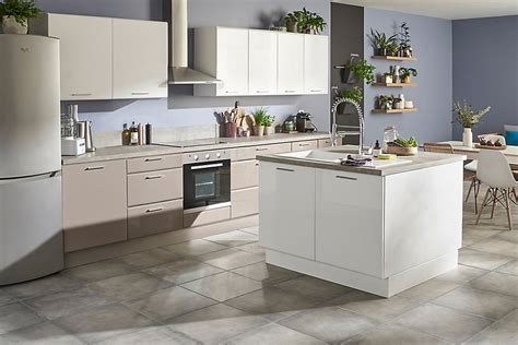 meuble de cuisine castorama les meubles de cuisine cooke lewis globe castorama