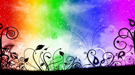 Flower Wallpapers  Hd Desktop Backgrounds  Page 6