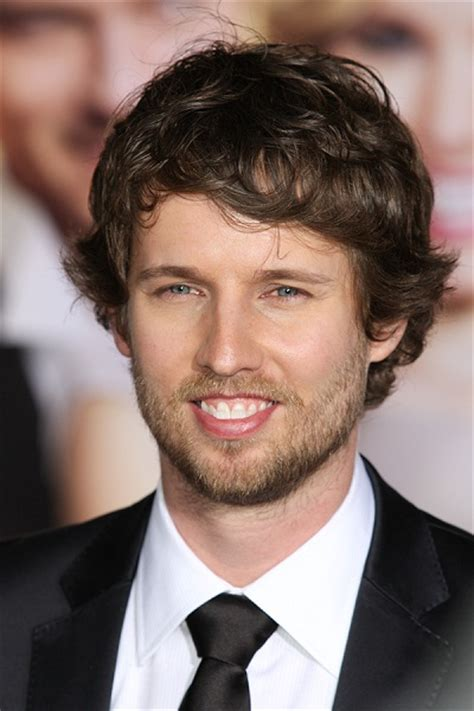 Jon Heder - Ethnicity of Celebs   What Nationality ...