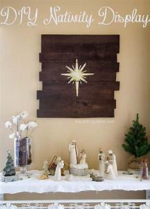 christmas wall decor ideas home design With kitchen cabinet trends 2018 combined with christmas tree shop wall art