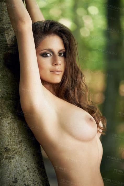 simone de kock naked 10 photos thefappening
