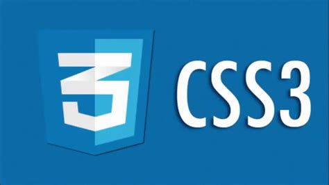Role Of Css In Psd To Html Conversion Process