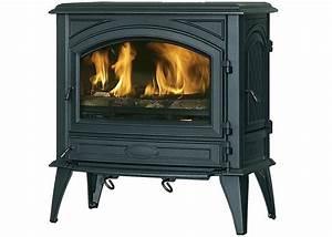 Poele A Bois Norvegien Double Combustion : po le bois double combustion dovre 760cb dovre ~ Dailycaller-alerts.com Idées de Décoration