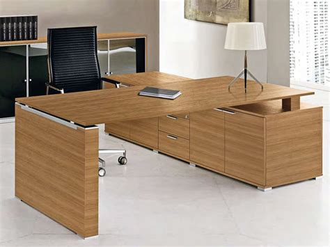 serrure meuble bureau best bureau duangle rversible flex