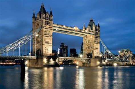 Tower Bridge Picture by Tower Bridge Mr Strictlyintimate