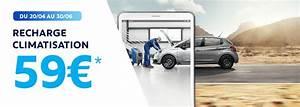 Entretien Clim Voiture : recharge climatisation voiture entretien et recharge climatisation voiture mulhouse kit ~ Medecine-chirurgie-esthetiques.com Avis de Voitures