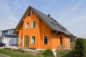 Hausbau Was Beachten : vorgehensweise beim hausbau das sind die ersten schritte ~ A.2002-acura-tl-radio.info Haus und Dekorationen