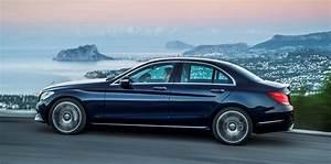 Nouvelle Mercedes Classe C : nouvelle mercedes classe c sous influence challenges ~ Melissatoandfro.com Idées de Décoration