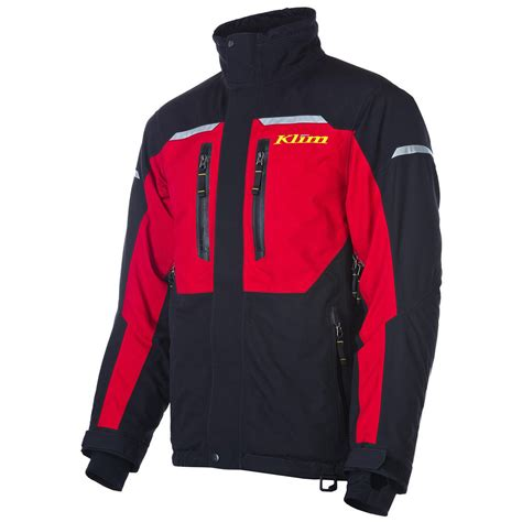 cheap moto jacket klim keweenaw jacket buy cheap fc moto