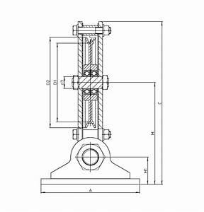 E 355 Wiring Diagram