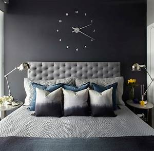 Moderne Wanduhren Design : wanduhren f r jeden geschmack ~ Markanthonyermac.com Haus und Dekorationen