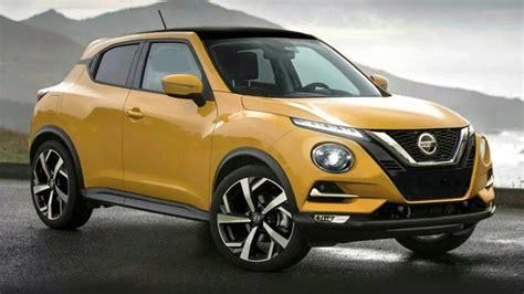 Οργασμός νέων στοιχείων για το νέο Nissan Juke - mg, nissan juke, peugeot, rena
