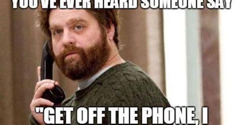 Zach Galifianakis Memes - 60 hilarious zach galifianakis memes memes on memes on memes pinterest zach galifianakis