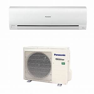 Panasonic 1 5 Ton Inverter Ac Price Bangladesh I Distributor I