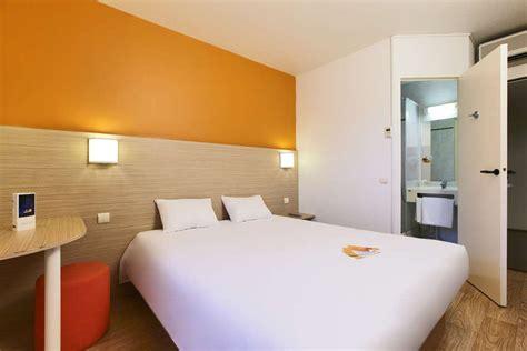 hotel premiere classe chelles h 244 tel premiere classe chelles premi 232 re classe