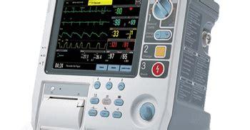 tongkat 2 in 1 alat bantu jalan plus kursi promoo jual aed defibrillator harga alat pacu jantung mesin