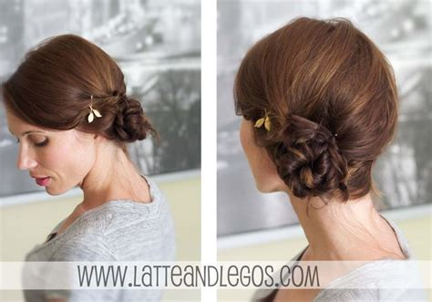 1000 ideas about easy summer hairstyles on pinterest