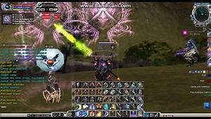 Rf Online Indonesia Server Aquila Jawir