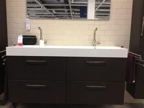 ikea bathroom sinks vanity