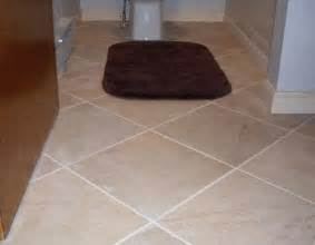 small bathroom floor tile ideas 4 ideas to out tile floor on small bathroom home improvement