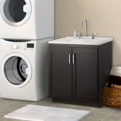 Home Depot Utility Sink Glacier Bay by Utility Sinks With Cabinet Manicinthecity
