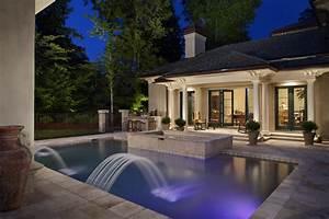 outdoor lighting perspectives of augusta arbor lighting With outdoor lighting perspectives augusta ga
