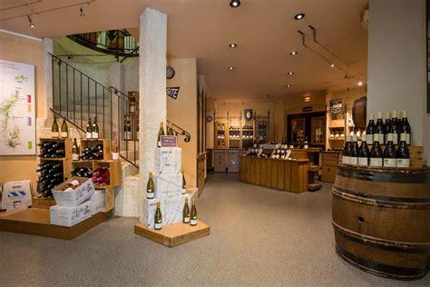 la maison de la bourgogne boutique de produits r 233 gionaux