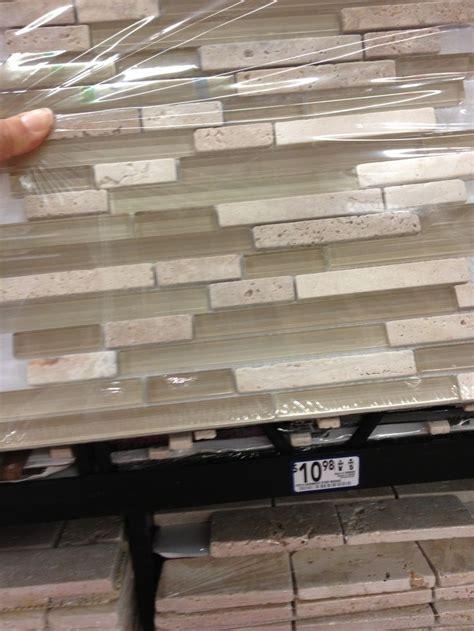 images  backsplash ideas  pinterest kitchen backsplash tiles  kitchen