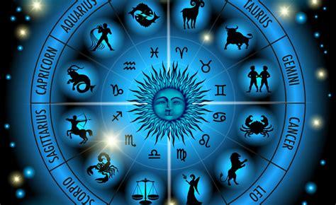 Vas Horoskop by Horoskop Lavovi Obradova艸e Vas Bolja Zarada Jar芻evi