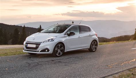 Peugeot 208 Price by Peugeot 208 Specifications Prices Carwow