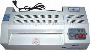 km 12 km 320b a3 plastic laminating machine price buy With document lamination machine price