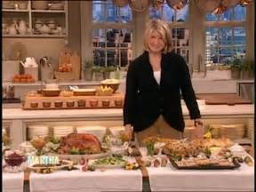How to Set Up a Functional Buffet Table Video