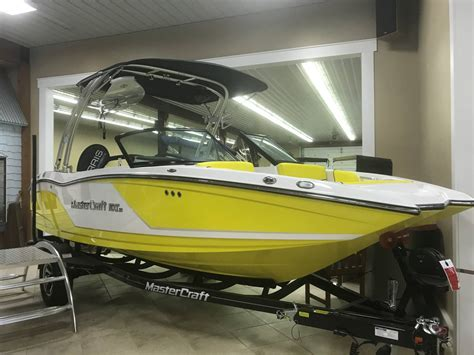 Mastercraft Boat Prices by Mastercraft Nxt20 Boats For Sale Boats