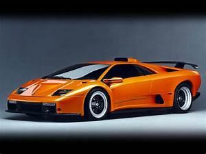 Beautiful  Beautiful Car