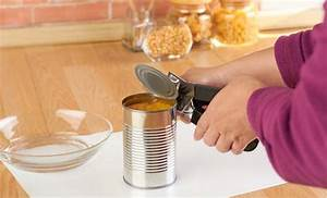 Best Can Openers In 2020
