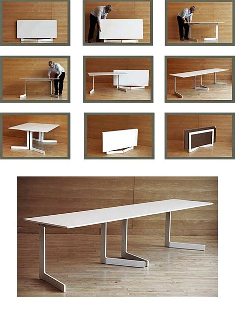 ikea concept folding table with chairs 17 furniture for small spaces folding dining tables chairs
