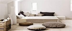 deco chambre adulte idee deco chambre a coucher With couleur taupe clair peinture 10 la decoration contemporaine dinspiration marocaine