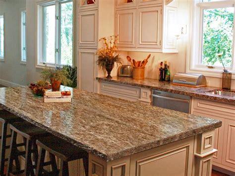 paint laminate kitchen countertops diy kitchen