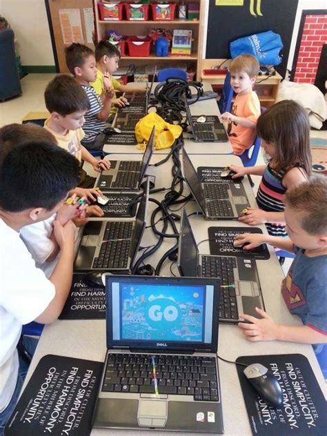 Futurekiddie Bringing Stem Education To Kids 37 In Phoenix  Futurekiddie Prlog