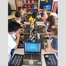 Futurekiddie Bringing Stem Education To Kids 37 In