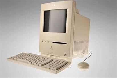 Computer Apple Jobs Imac Steve Macintosh Computers