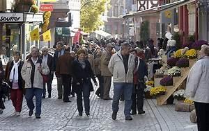 Verkaufsoffener Sonntag Freiburg : mantelsonntag verkaufsoffener sonntag lahr ~ A.2002-acura-tl-radio.info Haus und Dekorationen