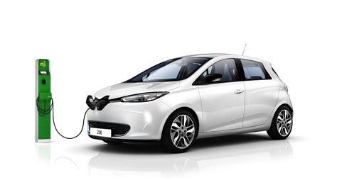 bonus les vrais prix des voitures electriques