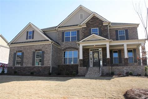 65 best images about new construction haddonstone