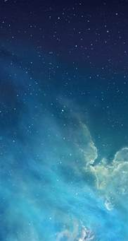 HD wallpapers cool ios 7 wallpaper iphone 4