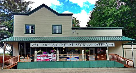 Lavender Farm Nursery by 3 Clarkes General Store And Eatery Molalla Country Farm