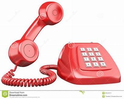 Telephone Fashioned