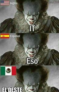 dopl3r com Memes Inglés IT Español Eso ELDESTE