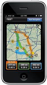 Netzwerke Berechnen : navigon update f r das iphone bindet soziale netzwerke ein heise online ~ Themetempest.com Abrechnung
